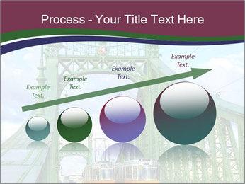 Bridge Budapest PowerPoint Templates - Slide 87