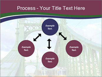 Bridge Budapest PowerPoint Templates - Slide 91