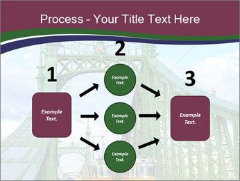 Bridge Budapest PowerPoint Templates - Slide 92