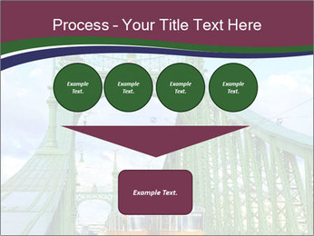 Bridge Budapest PowerPoint Templates - Slide 93
