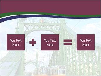 Bridge Budapest PowerPoint Templates - Slide 95
