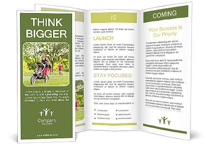 0000091205 Brochure Templates