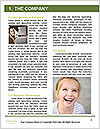 0000091205 Word Template - Page 3