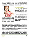0000091205 Word Templates - Page 4