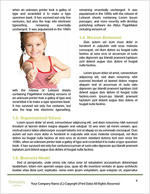0000091205 Word Template - Page 4