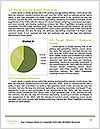0000091205 Word Templates - Page 7