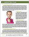 0000091205 Word Templates - Page 8