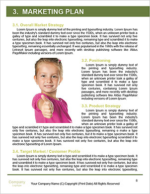 0000091205 Word Template - Page 8