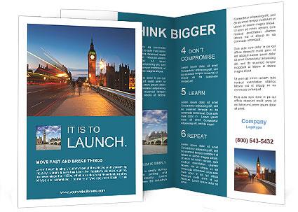 0000091206 Brochure Templates
