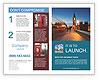 0000091206 Brochure Template