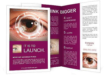0000091207 Brochure Templates