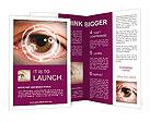 0000091207 Brochure Template