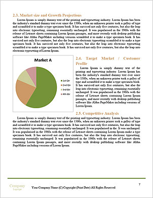 0000091208 Word Template - Page 7