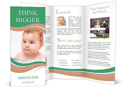 0000091210 Brochure Template