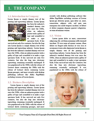 0000091210 Word Template - Page 3