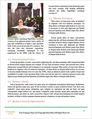 0000091210 Word Template - Page 4