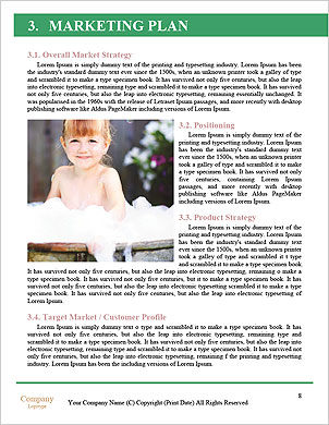 0000091210 Word Template - Page 8