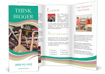 0000091211 Brochure Template