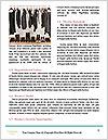0000091211 Word Templates - Page 4