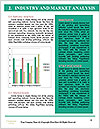 0000091211 Word Templates - Page 6