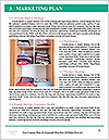 0000091211 Word Templates - Page 8