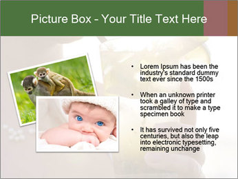 Perfect front PowerPoint Templates - Slide 20
