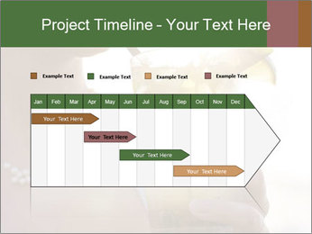 Perfect front PowerPoint Templates - Slide 25
