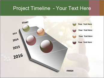 Perfect front PowerPoint Templates - Slide 26