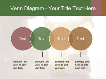Perfect front PowerPoint Templates - Slide 32