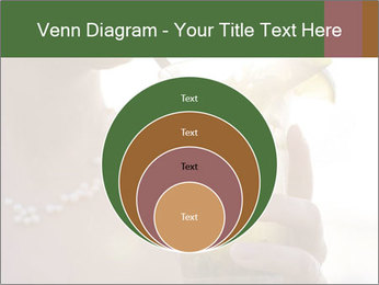 Perfect front PowerPoint Templates - Slide 34