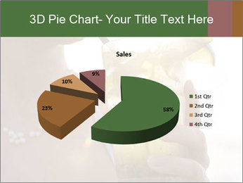 Perfect front PowerPoint Templates - Slide 35