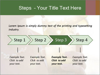 Perfect front PowerPoint Templates - Slide 4