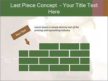 Perfect front PowerPoint Templates - Slide 46