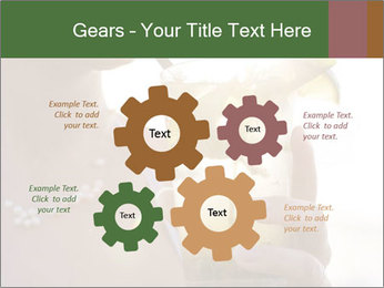 Perfect front PowerPoint Templates - Slide 47