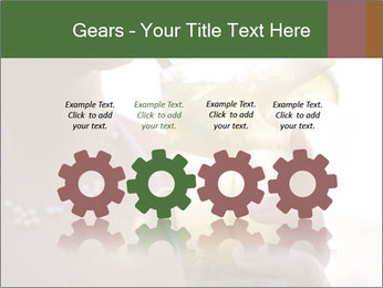 Perfect front PowerPoint Templates - Slide 48