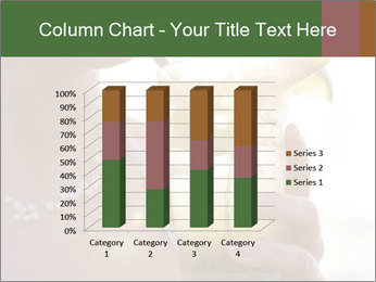 Perfect front PowerPoint Templates - Slide 50
