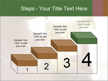 Perfect front PowerPoint Templates - Slide 64