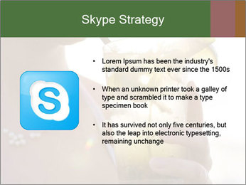 Perfect front PowerPoint Templates - Slide 8