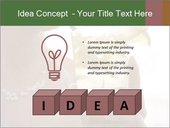 Perfect front PowerPoint Templates - Slide 80