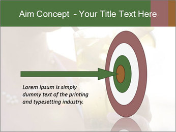 Perfect front PowerPoint Templates - Slide 83