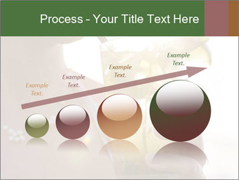 Perfect front PowerPoint Templates - Slide 87