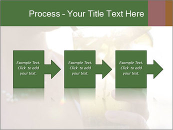 Perfect front PowerPoint Templates - Slide 88
