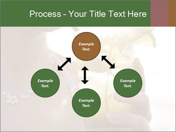 Perfect front PowerPoint Templates - Slide 91