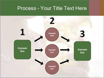 Perfect front PowerPoint Templates - Slide 92