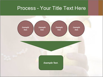 Perfect front PowerPoint Templates - Slide 93