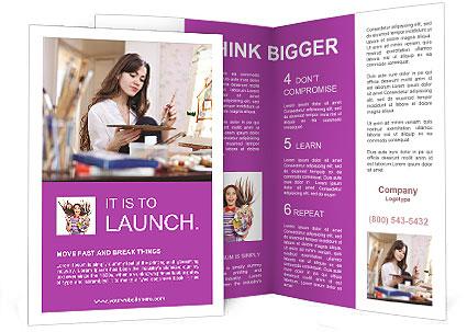 0000091213 Brochure Templates