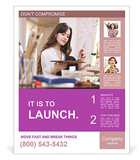 0000091213 Poster Template