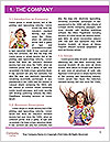 0000091213 Word Templates - Page 3