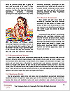 0000091213 Word Templates - Page 4