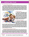 0000091213 Word Templates - Page 8